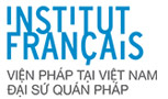 institut-francais-logo