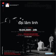 dai-lam-linh1