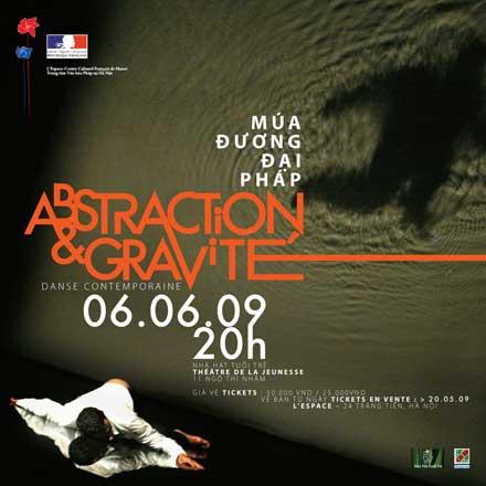 gravite-poster