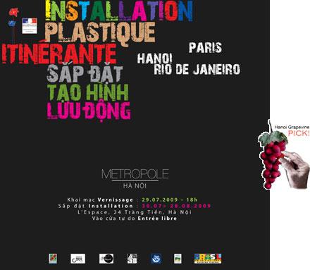 metropole-hanoi-poster