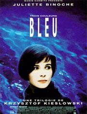 blue-180
