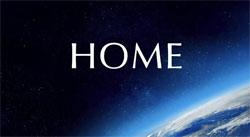 home-250