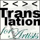 translatione1