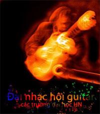 guitar-200