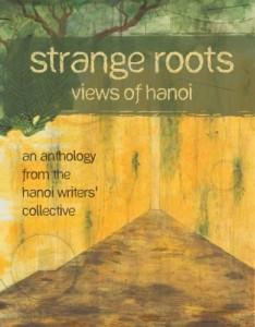 strange roots