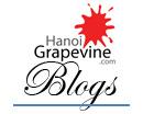 HG Blogs