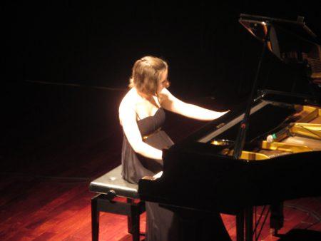 Marie Vermeulin