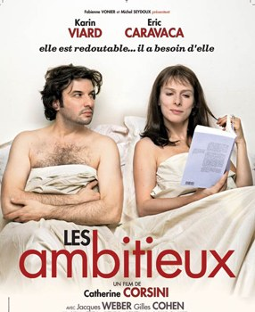 screening les ambitieux