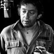 Special Cabaret Night Gainsbourg