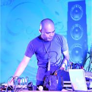 Vu-Nhat-Tan at soundstuff