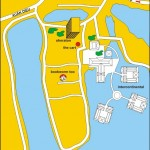 bookworm too map
