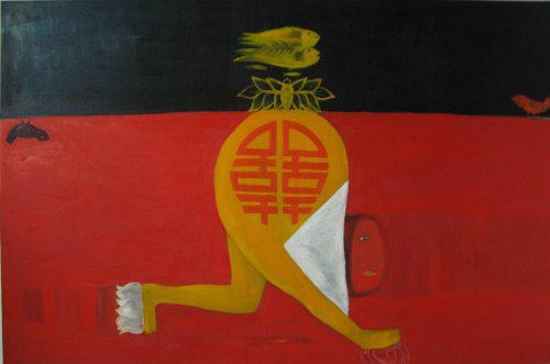 Ha Tri Hieu- Hope