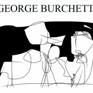 iArt George Burchett 1