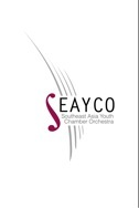 seayco