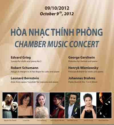 HCMC-Chamber-Music-Concert.