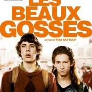 screening Les beaux gosses