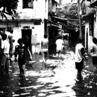Disorder- Huang Weikai 1