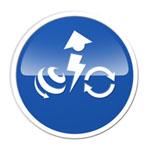 Logo THBC