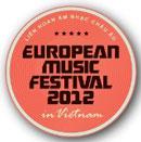 EU_Music_Festival_2012