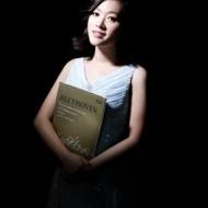 Trang Trinh Concert
