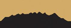 Foodshop 45 logo