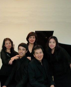 Song Hong Chamber