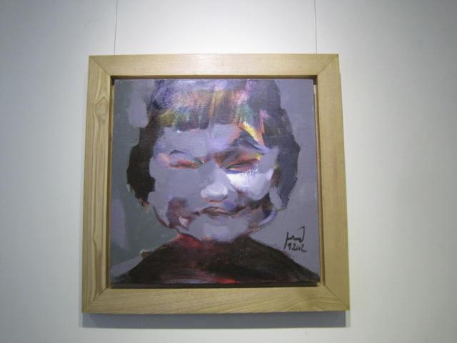 Doan Hoang Lam 5555