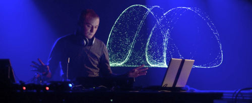 kangding_ray_domino_brussels
