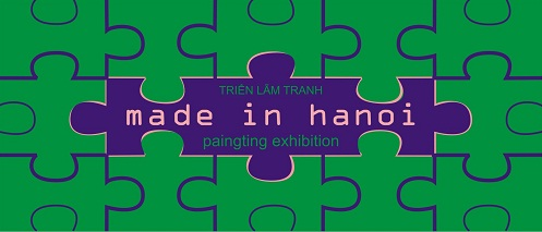 made in hanoi