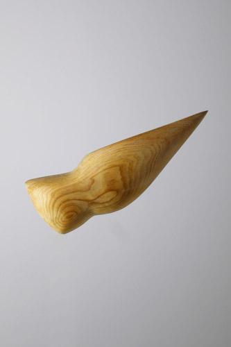 Exhibition-The Birds-Thai Nhat Minh (10)