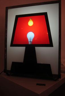 Unidentified Light Objects-Lolo Zazar-05
