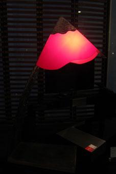 Unidentified Light Objects-Lolo Zazar-08