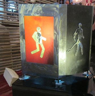 Unidentified Light Objects-Lolo Zazar-12