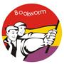logo_Bookworm