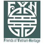 logo_FVH