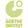 logo_Goethe_special