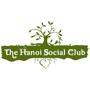 logo_HanoiSocialClub