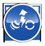 logo_THBC