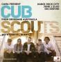CUB SCOUT_SAT 01 JUN