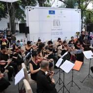 Luala Concert 1