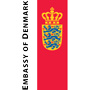 logo_Danish-Embassy