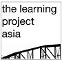 logo_thelearningprojectasia