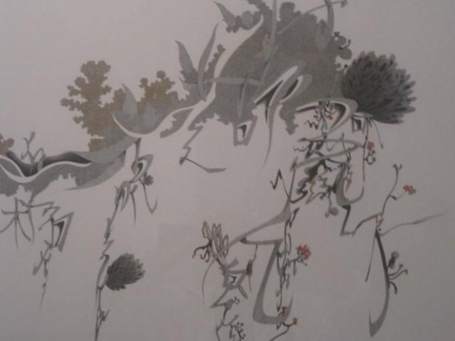 Winter garden_7648
