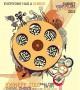 Yxine Film Fest (YxineFF) 2013 EN