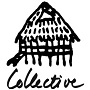 logo_Nhasan Collective