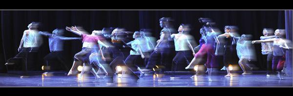 Autumn-Melodies-2013-dance