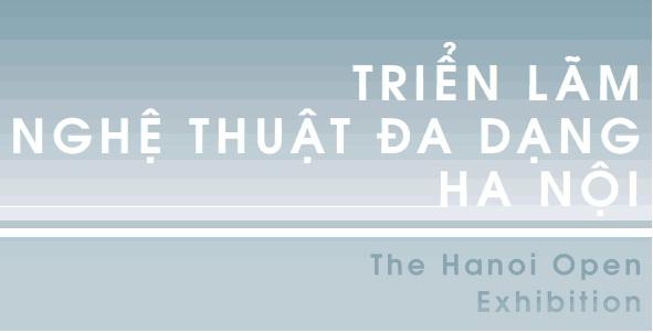 The Hanoi Open Exhibition