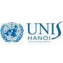logo_UNIS