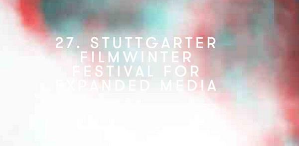 stuttgart_filmwinter