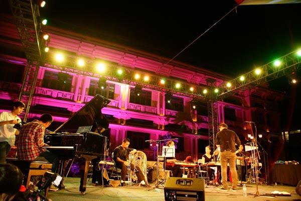 Hanoi-Recitals-Tri-Minh-1